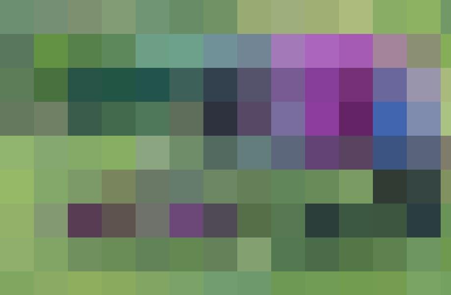 Pixelbild von unseren Neuigkeiten
