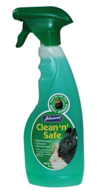 clean_n_safe_new_3e7872c6
