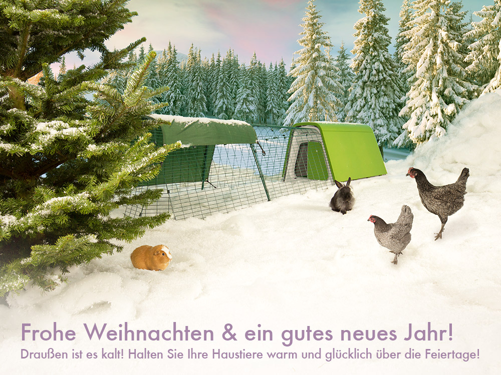 happy_christmas_blog_full_de