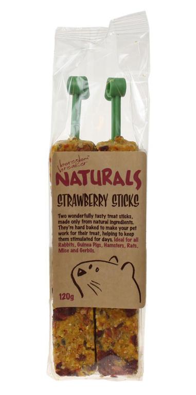 naturals_strawberry_sticks_d4a18ae9