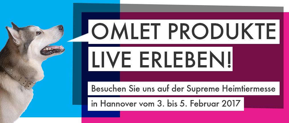 Supreme_Heimtiermesse_Mobile_Banner_DE