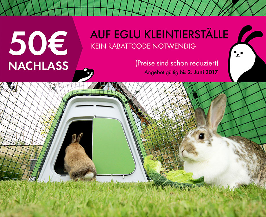 DE---Eglu-Hutch---50-Off---Banner-varients---German_Blog